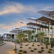 aisk-newport-beach-civic-center