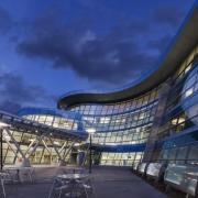 aisk-salt-lake-city-public-safety-building