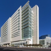 aisk-u-s-courthouse-san-diego_0